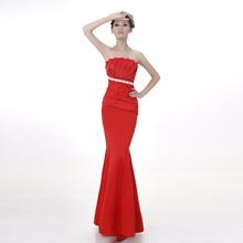 popular formal dress