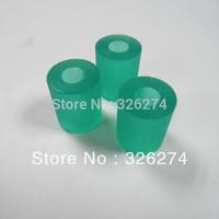 Free shipping ! Compatible pickup roller for Konica Minolta Bizhub C451 C550 C650 tendon material copier parts / kit feeder skin