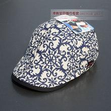 pattern painters promotion