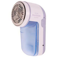 electric lint remover Fr5201 clothes epilator bulb to control the ball charge shear wool device hair ball