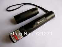 500mw 650nm red Laser Pointer Free Shipping