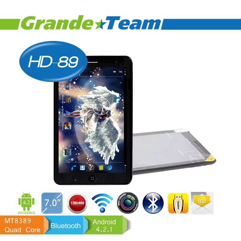 dhl-free-shipping-STAR-font-b-HD-89-b-fo