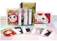 2013 new         Cat type Bus Card Case.Holder.Bank Card case.Documents folder.bagga..hot sale