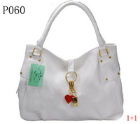 2013 Hot Newest High Quality Women Handbag Fashion Shoulder Bag free shipping