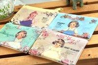 2013 new.Fancy girl mini coin bag.small Purses.Portable Wallet.key holder.Fshion  .hot sale