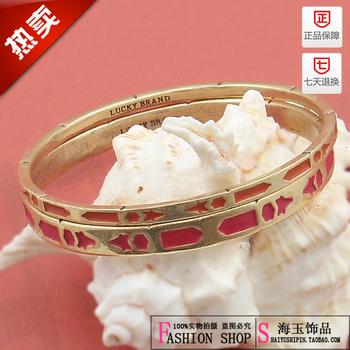 P054 ювелирных изделий цепи ожерелье серебряное ожерелье 925 Серебряный кулон сеть кулона круг / Ahua избе.