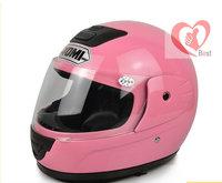 Free shipment Motorcycle helmet electric car winter helmet in men and women helmet