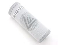 Fashion Sleeve type elbow pads  (singel) free shipping HeHuanH011