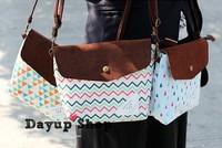 2013 new  colorful spring cotton travel Shoulder bag. canvas bag.hot sale