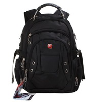 Large capacity bag saber backpack laptop bag backpacks backpack man
