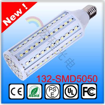 Led lighting led energy-saving light led corn light 5w10w15w18w25w in42patients 5050 screw-mount e27e14