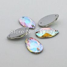 wholesale button polishing