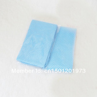75*10 Free shipping (10pieces/lot ) pva chill towel  pva sports ice towel    pva cool towel