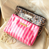 Victoria vs wash bag multicolor summer new arrival