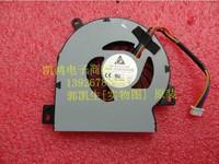 DELTA KSB0505HB-AC77 LAPTOP CPU FAN FOR ASUS EPC 1215T 1215TL COOLING FAN  KSB0505HB-BK1D  KSB0505HB