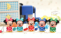 minnie mouse usb flash drive 4GB 8GB 16GB 32GB 64GB --  free shipping +Drop shipping  -UB1