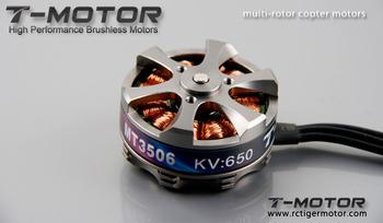 Model t-motor 3506 650kv high quality motor