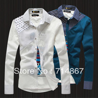 Summer hot-selling lovers 8-sleeved shirt lovers shirt 1999 c06 p30