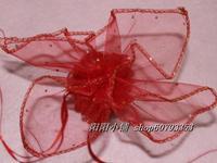 free shipping 100pcs Square yarn smoke candy box yarn bags candy bags tin 34cm