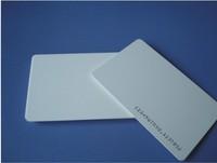 Free shipping re-writable 125Khz EM4305 Rfid Copy Card ,125Khz Copy Cards 200pcs
