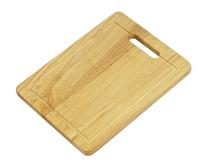 Sink cutting board sink accessories oak cutting board