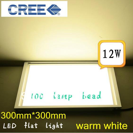 Warm white 12w 8w arrival led ceiling light kitchen light - Concealed led ceiling lights ...