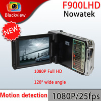 [New arrival in May] Car black box,Car DVR,Novatek F900LHD,1440* 1080Presolution,2.5-inch screen, one LED lights night vision