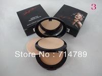 Free shipping NEW makeup new powder plus foundation Studio Fix face powder 30g(24pcs/lot)4 colors choose