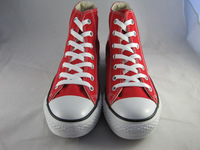 Classic canvas shoes, high design and lowest price for wholesale