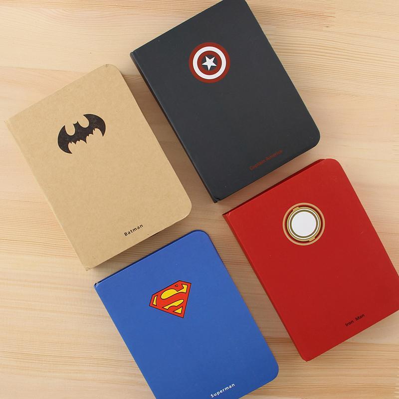 Vente en grossuperman portable achetez des lots de for Bureau 39 superman
