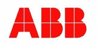ABB Power board  SINT4020C