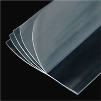 Multifunctional doors and windows sealing strip rpuf article window weatherstripping glass door stickers dust proof strip