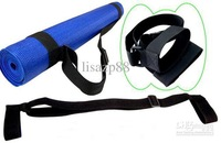 Yoga mat Braces Straps Shoulder-strap