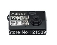 NEW Mini DV Camera Camcorder Video Cam Recorder 1280 x 960