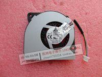 Notebook fan KSB0405HB-9E2Q  cooling fan DELTA KSB0405HB 5V 0.44A