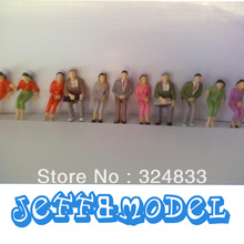 24 Scale Figures Buy