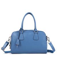 Oba bags 2013 spring and summer women's handbag bag handbag messenger bag vintage 2199
