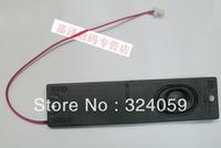 NEW genuine laptop notebook PC speaker For HP&COMPAQ CQ 320 321 510 511 515 516 610 615 616 CQ510 CQ515 CQ610 CQ615 570286-001