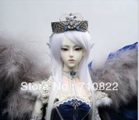 SD soom clozel human version  Vow the Bailong sister bjd / sd doll Korea bjd free shipping