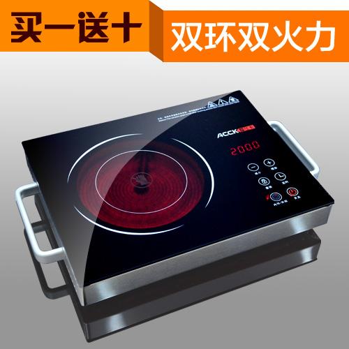 Индукционная плита индукционная плита