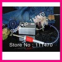 Free shipping (20pieces/lot) vacuum Hot fix rhinestone applicator,hot fix tool for wholesale
