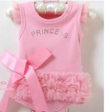 popular newborn baby dress