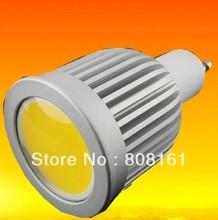 wholesale led decorative light bulbs