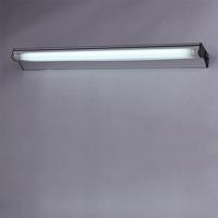 Free Shipping Modern Classic Refined Simplicity Elegant Bathroom Mirror Light JQ0806 Wall Lamp For Living Room Bedroom Wash Room