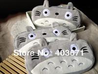 New cute totoro style plush Pencil bag / pen case & Cosmetic bag / pouch / Wholesale