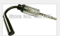 Spark Plug Tester Ignition 12 V In-Line Spark Testerl -LIFETIME - WARRANTY