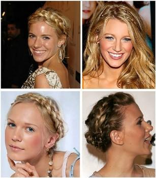 New Arrival hot sale fashion headwear ladies' head bands wig/false hair big size, 10 pieces 1 lot, wholesale, PJ0007