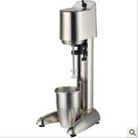 Bling professional single head shake machine commercial bl-015 milkshake machine milk  Milk Shaker Milk Shake Maker