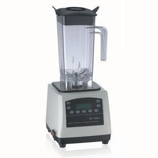 Home Appliances Mixer