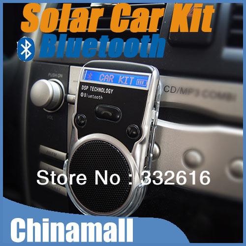Автокомплект Bluetooth Unbranded Bluetooth